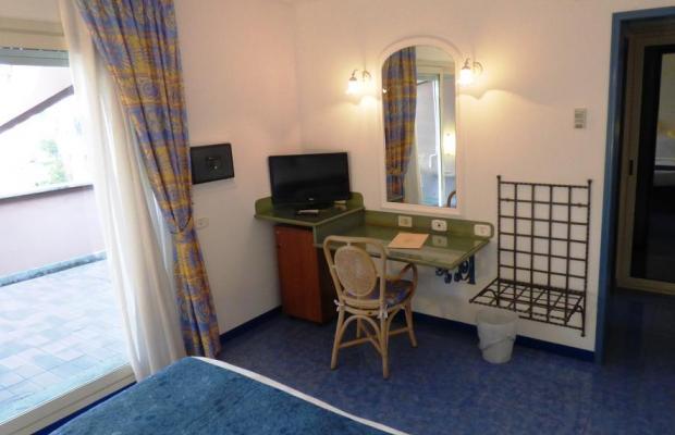 фотографии отеля SHANGRI LA CORSETTI изображение №7