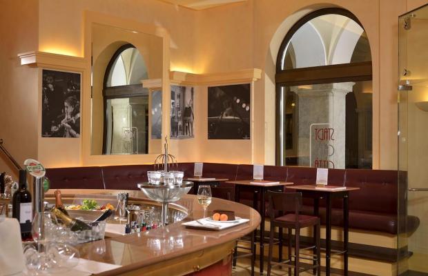 фотографии Stadt Hotel Citta изображение №40