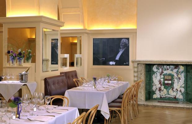 фото отеля Stadt Hotel Citta изображение №29