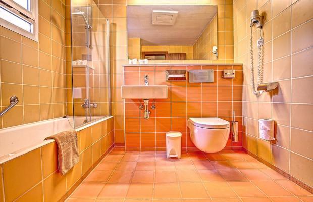 фото SBH Monica Beach Hotel изображение №38