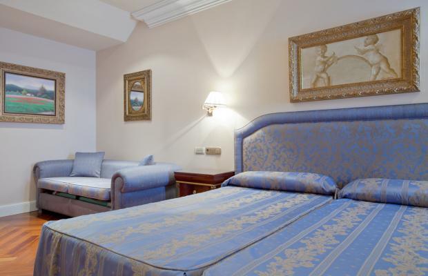 фото отеля Alameda Palace изображение №49
