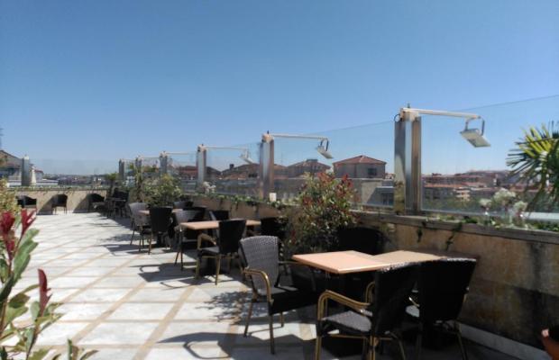 фото отеля Alameda Palace изображение №5