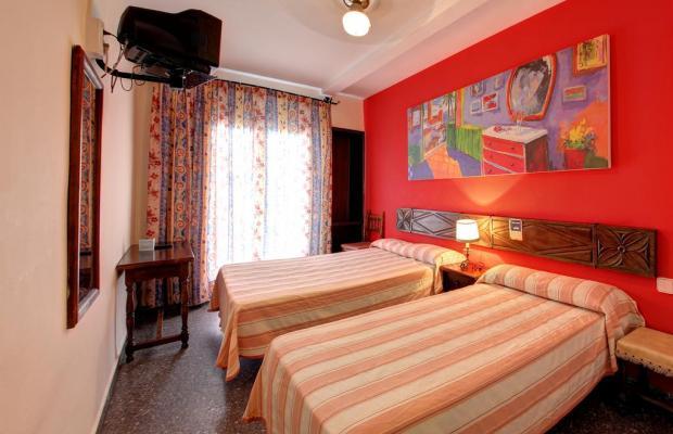 фото отеля El Cid  изображение №37