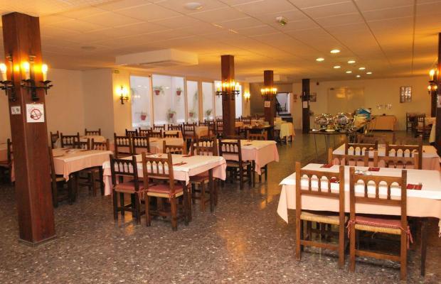 фотографии отеля El Cid  изображение №23