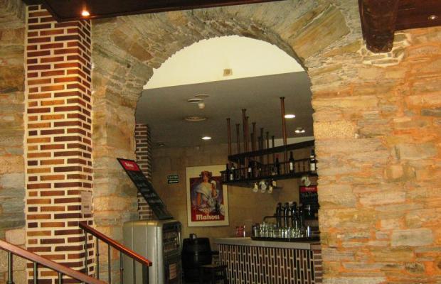 фото отеля Aroi Bierzo Plaza изображение №13