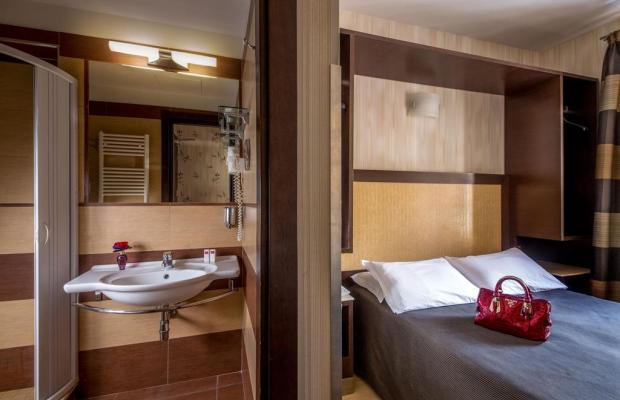 фото отеля Hotel Dei Mille изображение №13