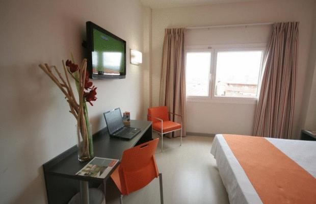 фотографии отеля H2 Rubi изображение №19