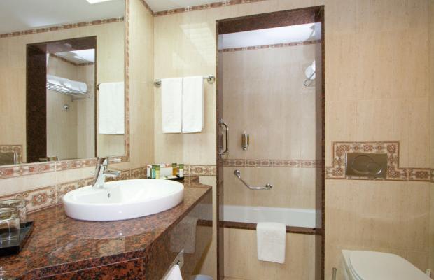 фото отеля Riu Palace Tres Islas изображение №37
