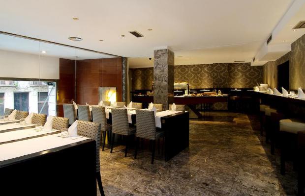 фото отеля Sansi Diputacio Hotel изображение №13