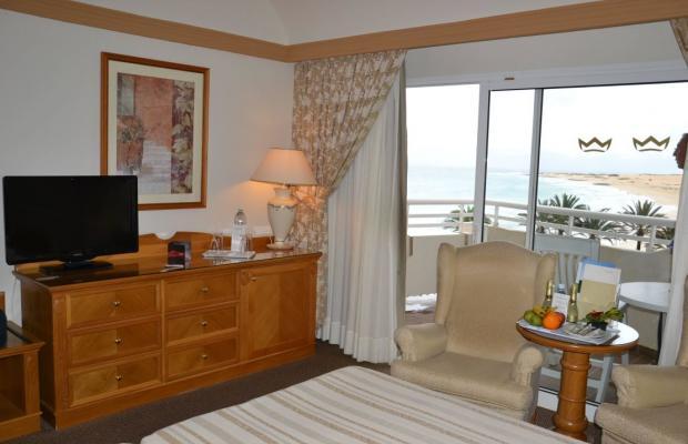 фотографии Riu Palace Tres Islas изображение №16