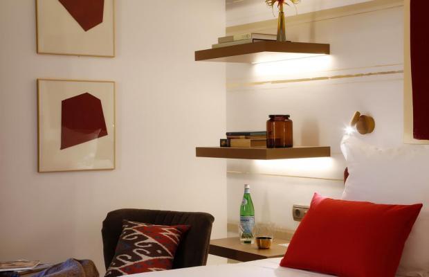 фотографии Hotels Vincci Mae (ex. HCC Covadonga) изображение №36