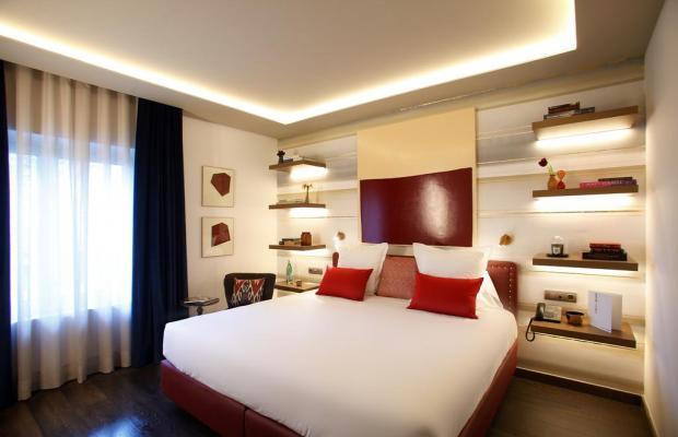 фото Hotels Vincci Mae (ex. HCC Covadonga) изображение №30