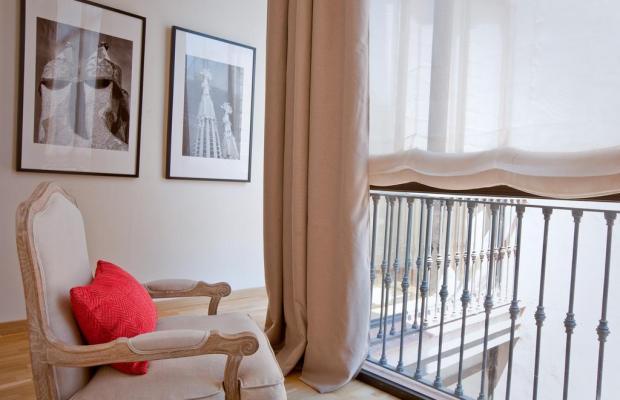 фото Apartments Sixtyfour изображение №30