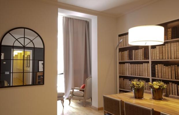 фотографии Apartments Sixtyfour изображение №24