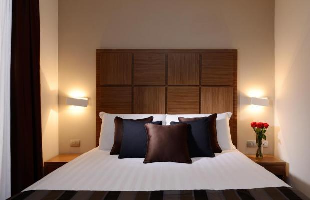 фото Spanish Art Hotel  изображение №14
