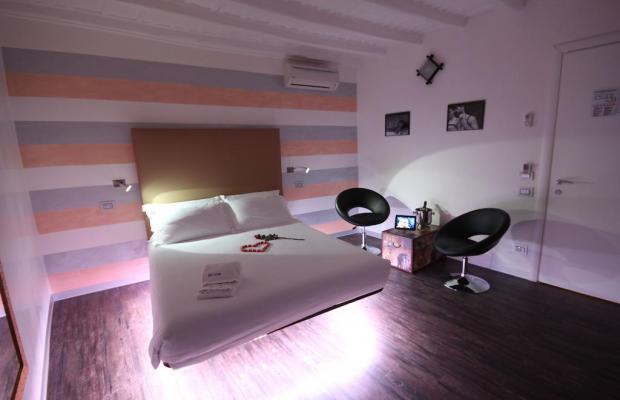 фото отеля IROOMS SPANISH STEPS изображение №13