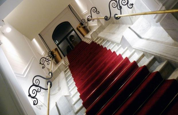 фото отеля Vincci Gala изображение №33