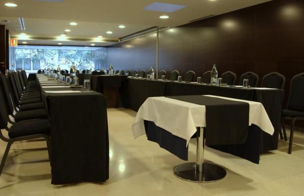 фото отеля Zenit Borrell изображение №29