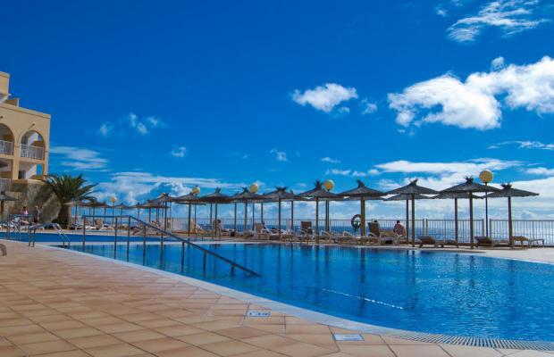 фото SBH Jandia Resort (ех. Sunrise Jandia Resort) изображение №18