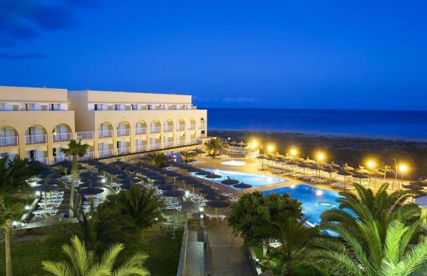 фото отеля SBH Jandia Resort (ех. Sunrise Jandia Resort) изображение №17