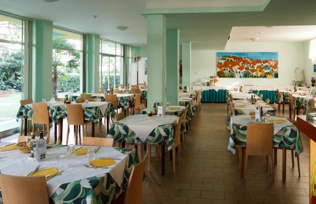 фотографии отеля Hotel Adria изображение №43