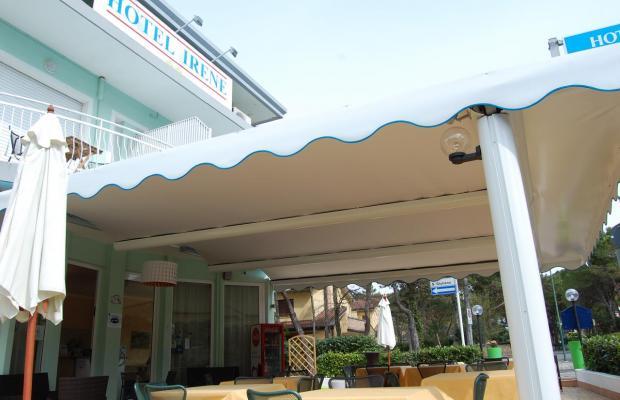фотографии Hotel Irene изображение №60