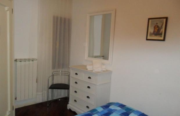 фото отеля Sunny Venice Apartment изображение №5