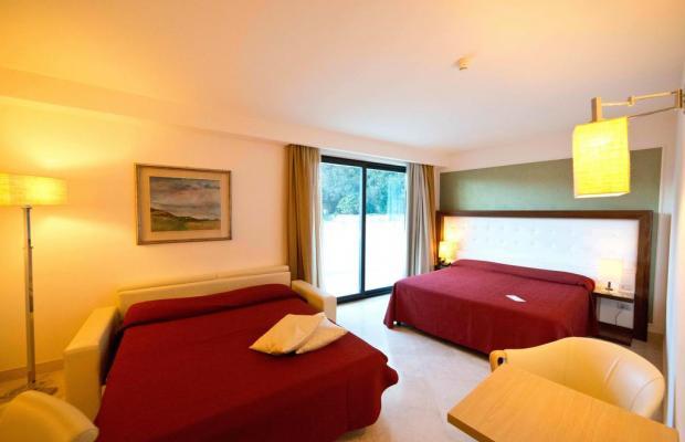 фотографии Vittoria Resort & Spa изображение №32