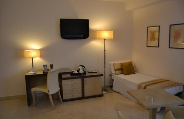 фото Vittoria Resort & Spa изображение №26