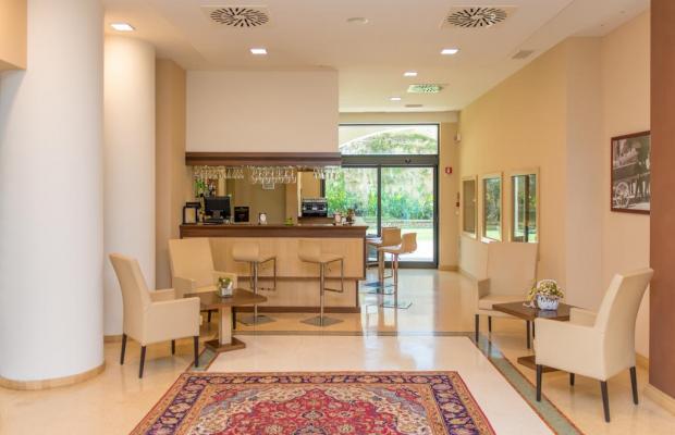 фотографии Vittoria Resort & Spa изображение №16