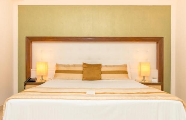 фото Vittoria Resort & Spa изображение №10