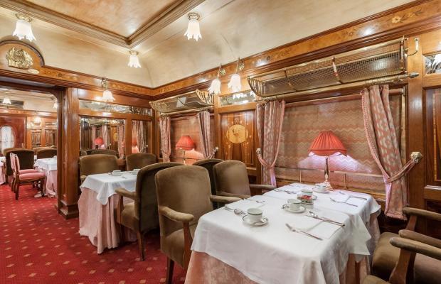 фотографии отеля Montecarlo (ex. Best Western Montecarlo) изображение №35