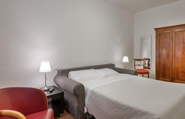 фото отеля Montecarlo (ex. Best Western Montecarlo) изображение №21