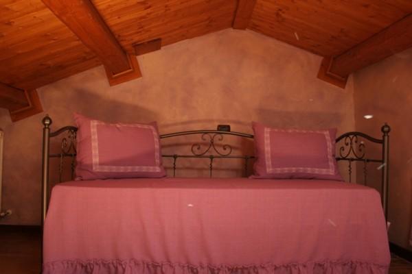 фото отеля Poggio agli Ulivi изображение №33