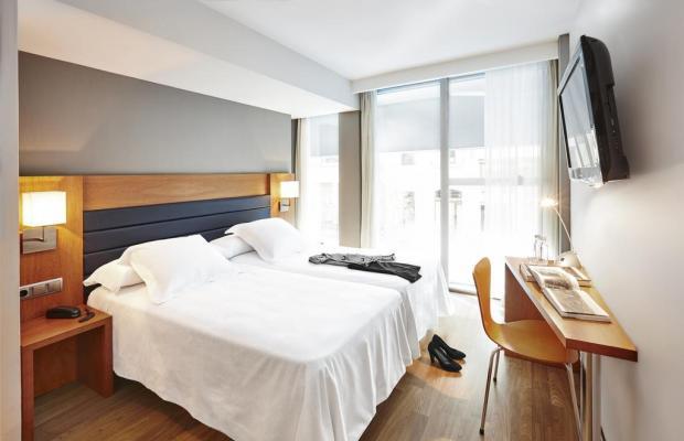 фото отеля Barcelona Century Hotel (ех. Century Park) изображение №9