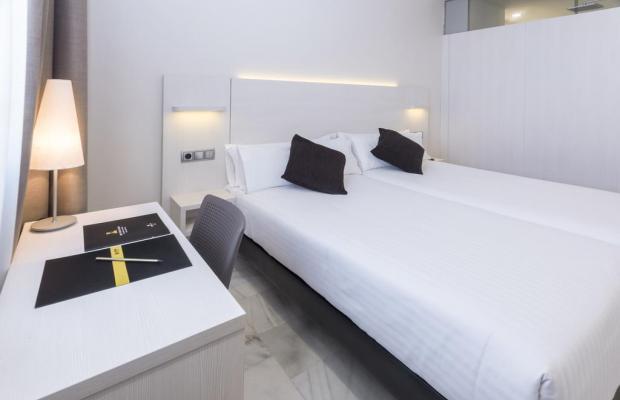 фото  Hotel Serhs Carlit (ex. Hesperia Carlit) изображение №22
