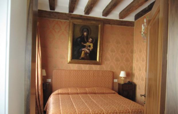 фотографии Ca' del Borgo изображение №16