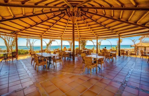 фотографии отеля SBH Taro Beach (ех. Sunrise Taro Beach) изображение №27