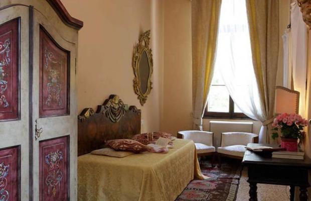 фотографии отеля Locanda Ca' del Console изображение №15