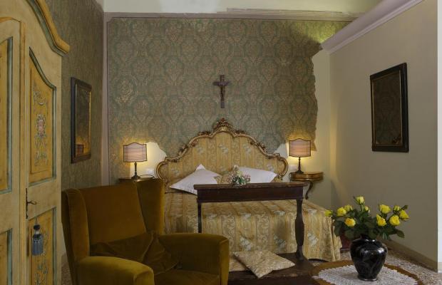 фото отеля Locanda Ca' del Console изображение №9
