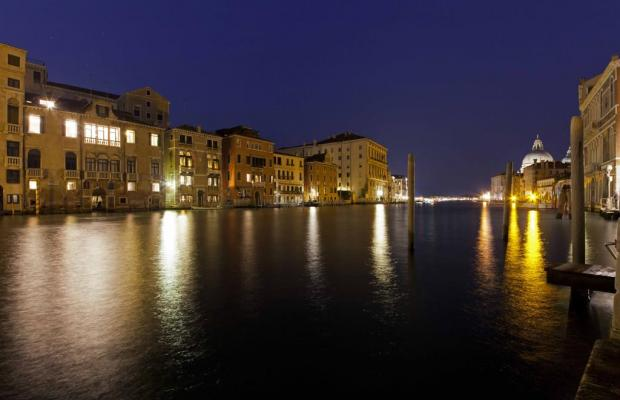 фото отеля Palazzetto Pisani изображение №1