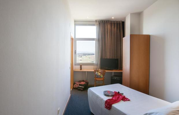 фотографии Porta de Gallecs (ех. Hotel Ciutat Mollet) изображение №32