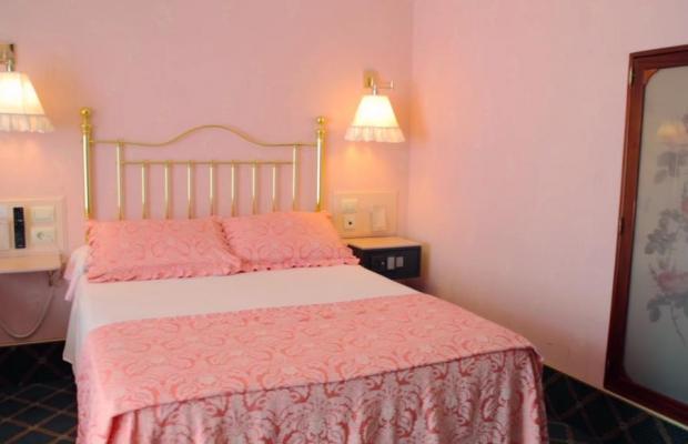 фотографии отеля Hotel Continental Barcelona изображение №7