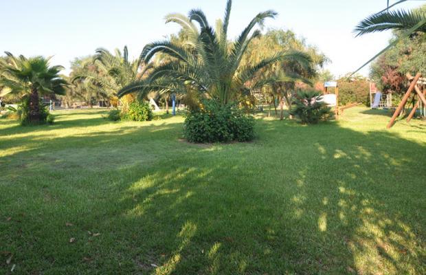 фото Villaggio Sayonara Club изображение №14
