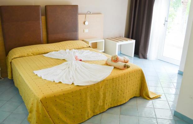 фото Baia Del Godano Resort & Spa  (ex. Villaggio Eukalypto) изображение №38