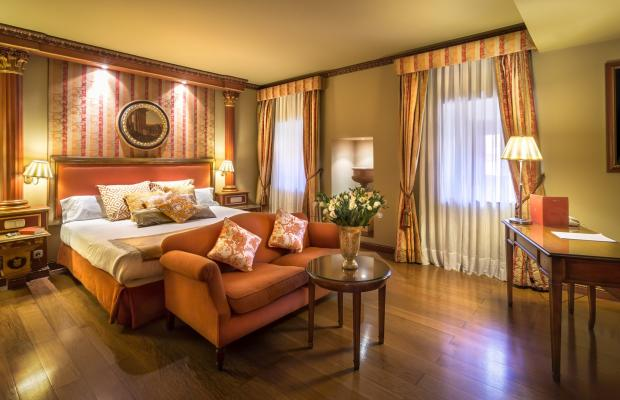 фото отеля Izan Trujillo изображение №53