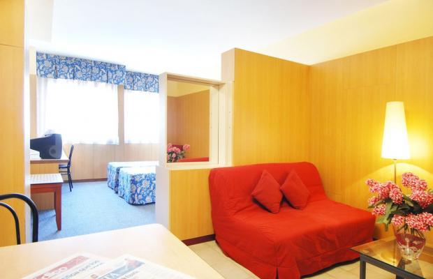 фотографии Bonanova Aparthotel изображение №4