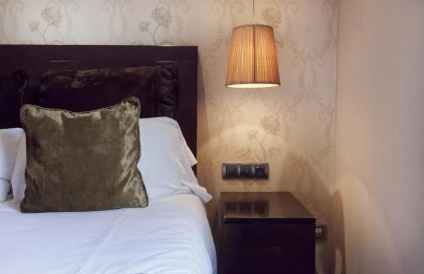 фотографии отеля Boutique Bed and Breakfast изображение №23