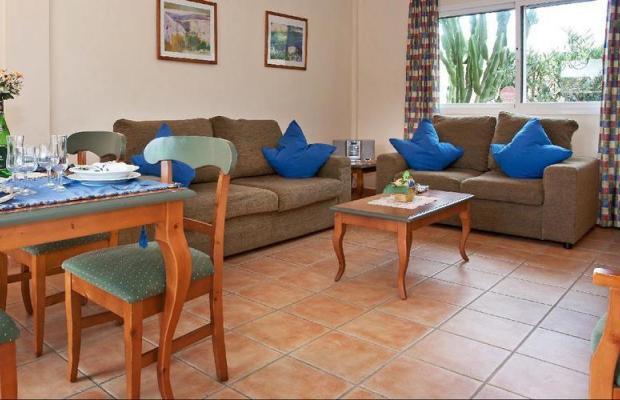 фото отеля Villas Chemas изображение №5