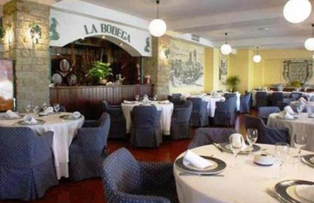 фото отеля Las Ciguenas изображение №9